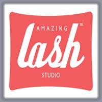 Lash Logo for JP