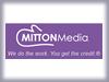 Mitton_100x75.fw
