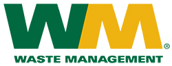 Waste_Management_Logo-250