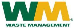 Waste_Management_Logo-250