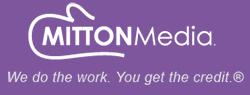 mitton_media_logo-250
