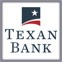 texan_bank_200x200